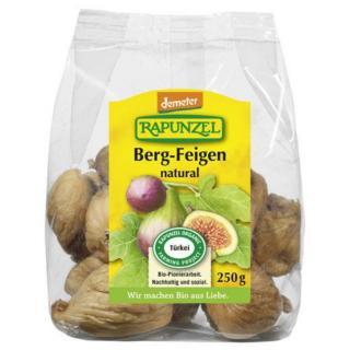 Natural Feigen 250g