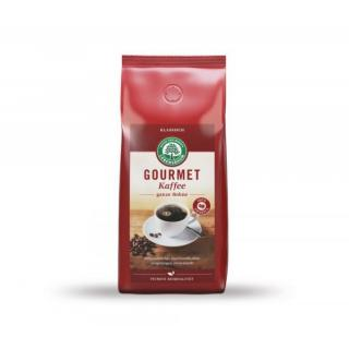 Gourmet Kaffee klassisch Ganze Bohne