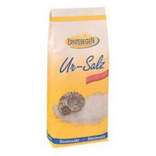 Ur-Salz fein 1kg