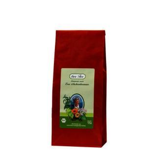 6er Tee Aschenbrenner 175g