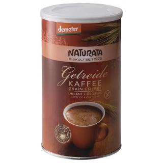 Getreidekaffee instant 250g