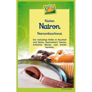 Küchen-Natron