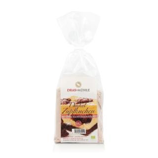 Bio Dinkel Zupfkuchen Backmischung * 450 g