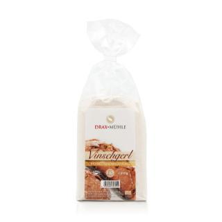 Bio Vinschgerl Brotbackmischung * 500 g