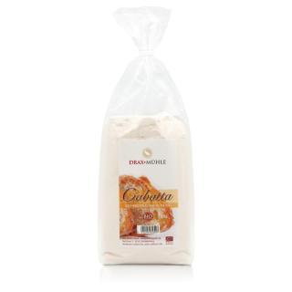 Bio Ciabatta Brotbackmischung * 1 kg