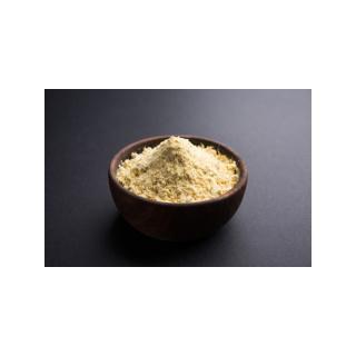 Bio Weizenkleber (Gluten) *400g