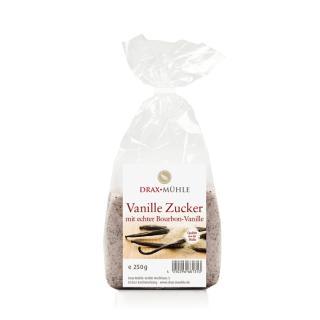 Bourbon Vanillezucker konv.