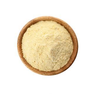 Hartweizenmehl (Semola di grano duro rimacinata)* 1 kg